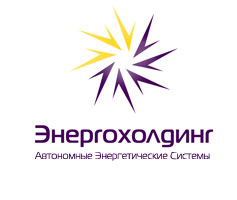 ООО «ЭнергоХолдинг»